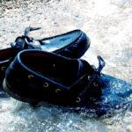 【失敗したくない】革靴クリーニングのおすすめは?【老舗のリナビス がおすすめ】